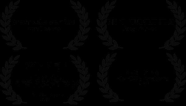 Omnis_Auszeichnungen_On_Site