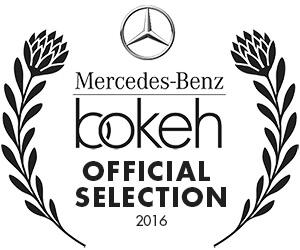 Bokeh_Festivalpsd